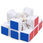 DaYan LingYun blanco piezas