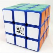 DaYan ZhanChi azul