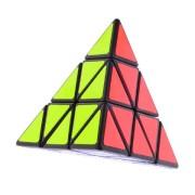 ShengShou Pyraminx negro